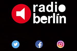 Radio Berlín