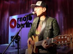 Radio Berlín - un lugar en tu mundo