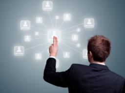 ¿Cómo ser emprendedor de la comunicación?