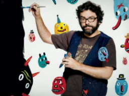 Liniers, próximo invitado de Proyecto Alma