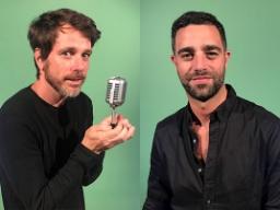 107.9 FM Radio Berlín: una nueva apuesta para el 2021