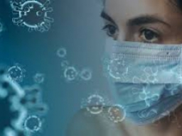 ¿Qué es un coronavirus?, ¿Qué es la COVID‑19?