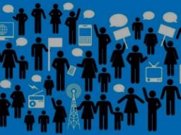 FOPEA presentará su informe 2016 de monitoreo de libertad expresión