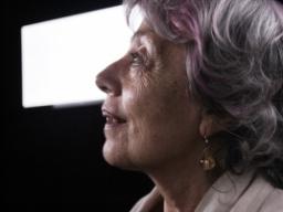 """Morandini vivió la experiencia del documental """"40 Años En 4 Minutos"""""""