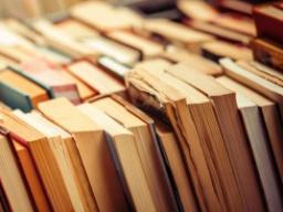 Qué leer en Margen del Mundo